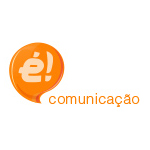 Ecomunicacao