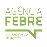logo_agenciaFebre