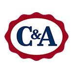 logo_c&a